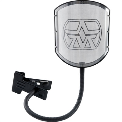 Aston Microphones Swift GN Shield