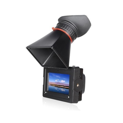 """Feelworld 3.5"""" EVF Electronic Viewfinder"""