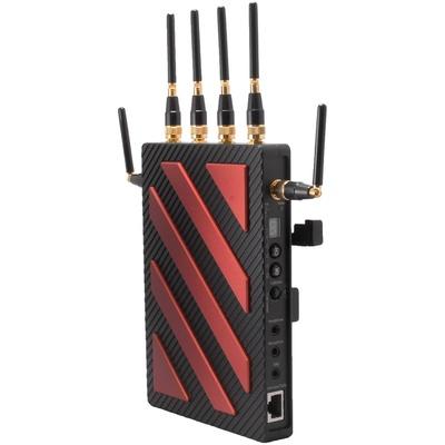 Cinegears 6-602 Ghost-Eye 600T Wireless HD & SDI Video Receiver