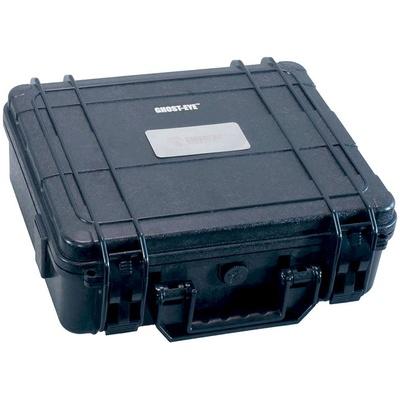 Cinegears 6-312 Waterproof Foamed Case for Ghost-Eye 400M Wireless Transmission Kit