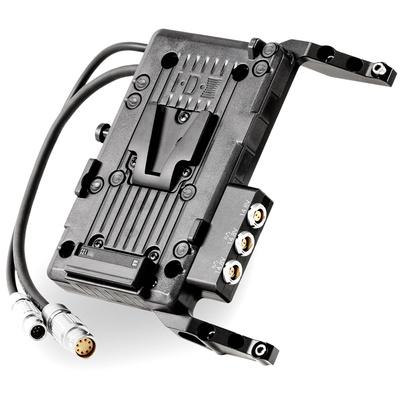 Tilta Battery Plate for ARRI Alexa Mini (V-Mount)