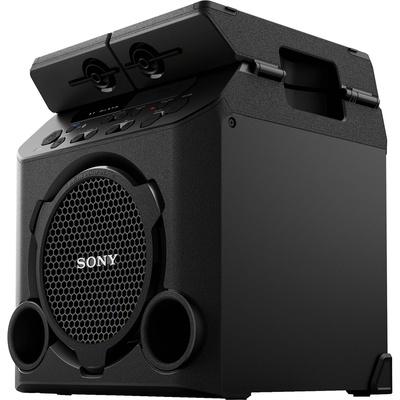 Sony GTKPG10 High Power Audio System