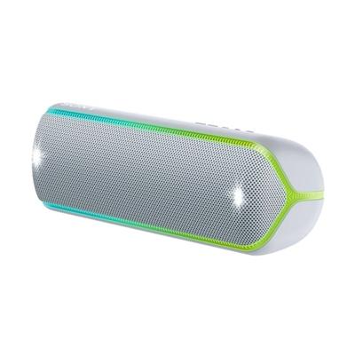 Sony SRS-XB32 Extra Bass Portable Bluetooth Speaker (Grey)