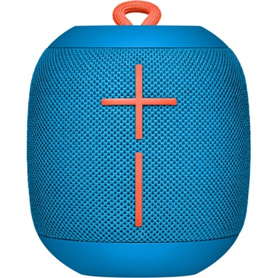 Logitech Ultimate Ears WonderBoom (SubZero Blue)