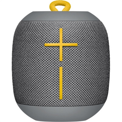 Logitech Ultimate Ears WonderBoom (Stone Grey)