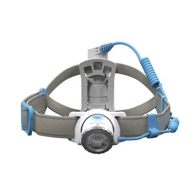 Ledlenser NEO10R Headlamp (Blue)
