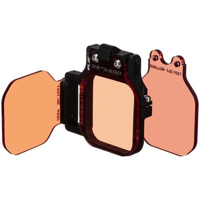 Flip Filters FLIP7 3-Filter Kit