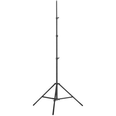 Matthews Revenger Light Stand 3.3m (Black)