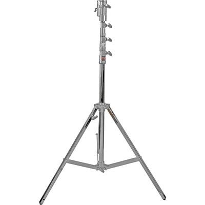 Matthews Sky High Combo Triple Riser Steel Stand 4.7m