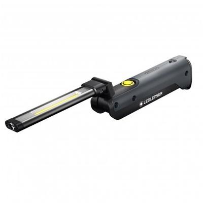 Ledlenser iW5R Flex Work Light