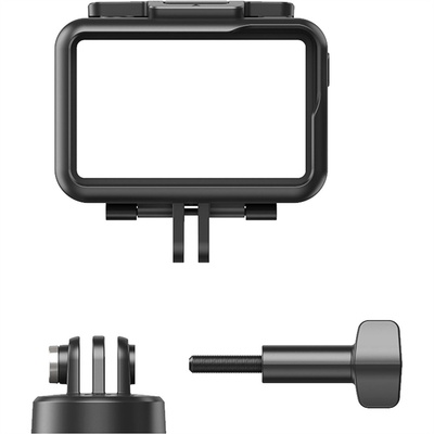 DJI Osmo Action Frame Kit