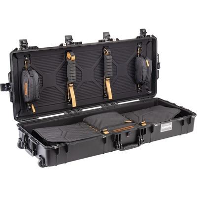 Pelican 1745BOW Air Bow Case (Black)