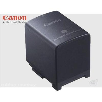 Canon BP-819 Li-Ion Battery