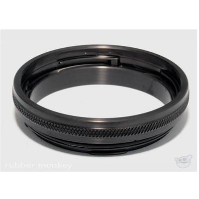 Aquatica 18456 Extension Ring (16.5mm)