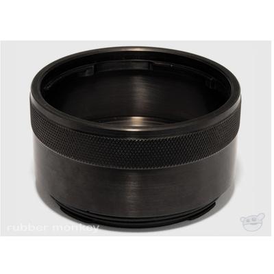 Aquatica 18457 extension Ring 54.5mm