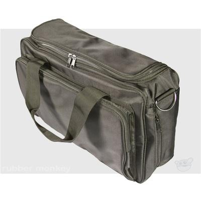 Ikan ID500-Bag1 Carry Bag
