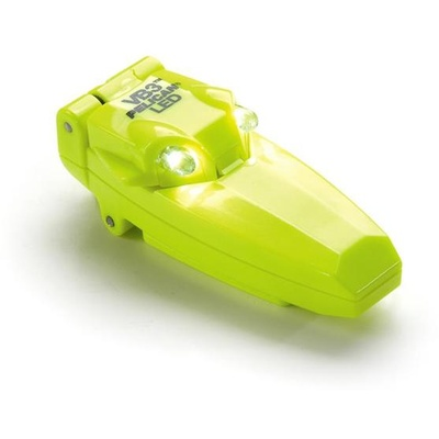 Pelican 2220 VB3 Torch (Yellow)