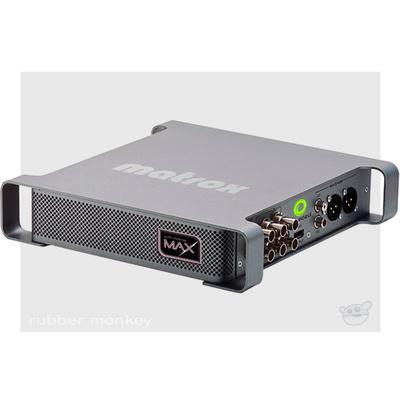 Matrox MXO2 LE (Desktop) DEMO