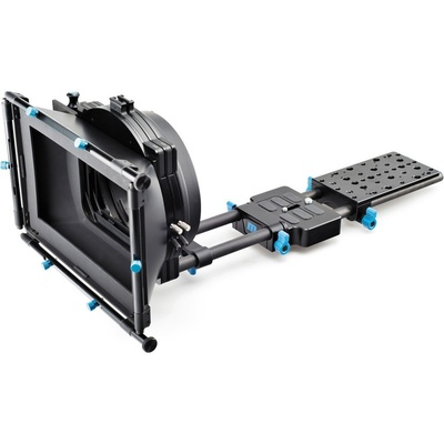 Redrock Micro Studio Bundle with lowBase