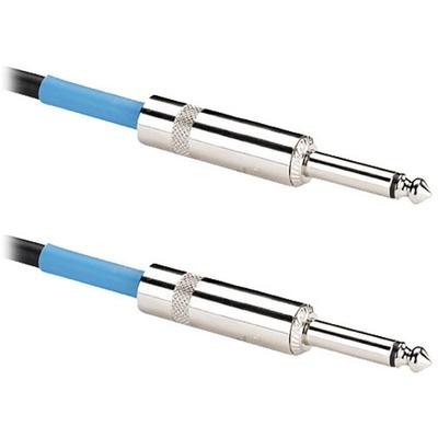 Samson TI20 Tourtek Instrument Cable 20'