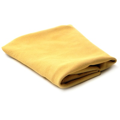 Bluestar Chamois Lens Cloth