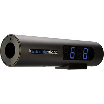 Redrock Micro microTape Sonar Rangefinder