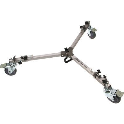 Davis and Sanford W4DX Deluxe Dolly