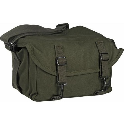 Domke F-6 Little Bit Smaller Bag (Olive)