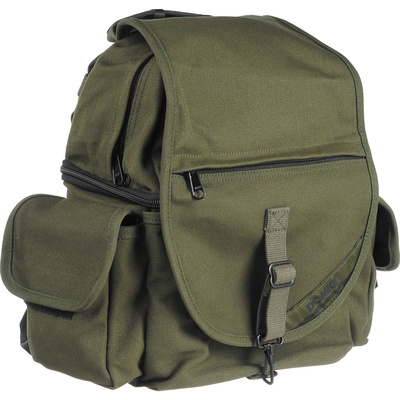 Domke F-3 Backpack (Olive)