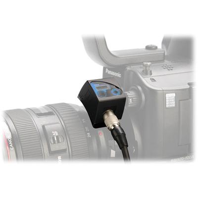 Redrock Micro LiveLens MFT Active Lens Mount
