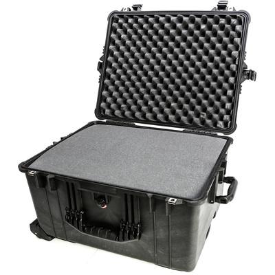 Pelican 1620 Case (Black)