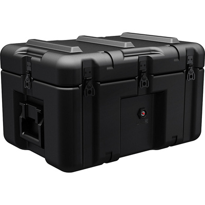 Pelican AL2013 Large Shipping Case