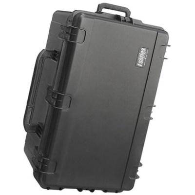 SKB 3I-2918-14B-E Mil-Standard Waterproof Case