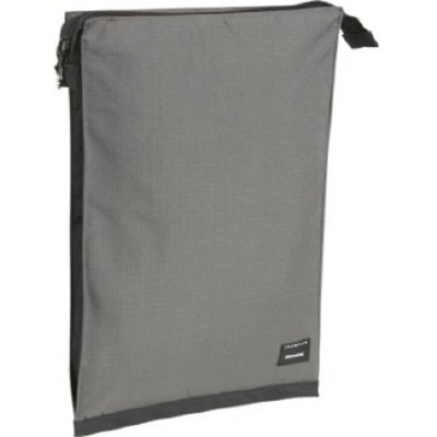 Crumpler Goldschlagers Carpet 17'' - Grey and Black