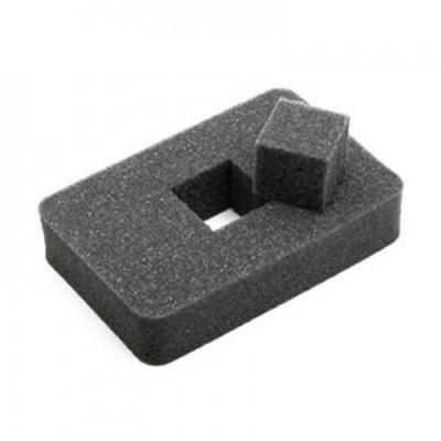 Pelican 1022 Foam Insert for 1020 Micro Case