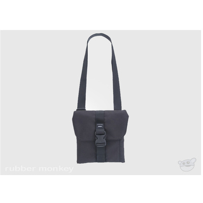 Crumpler The Herbas Small - Black