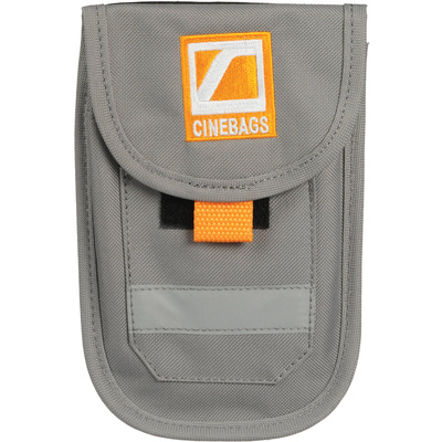 Cinebags Tool Pouch - CB-05