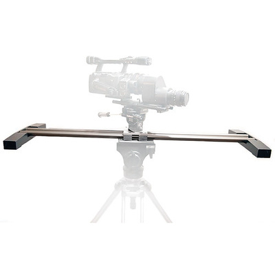 Glidetrack HD-200 HD