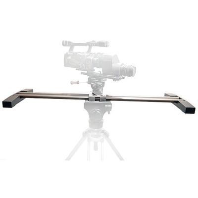 Glidetrack HD-100 HD