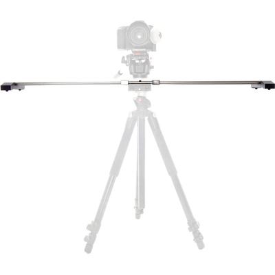 Glidetrack SD-100 SD