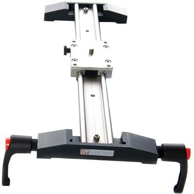 Glidetrack HDS-100 Shooter HD