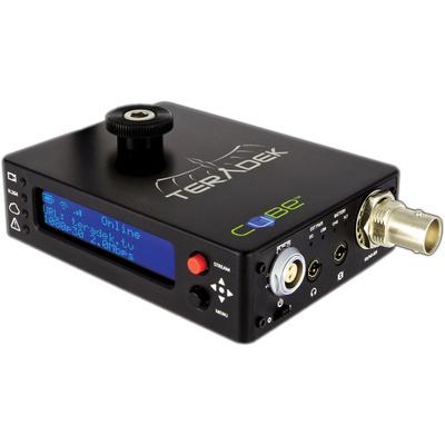 Teradek Cube-105 HD-SDI Encoder