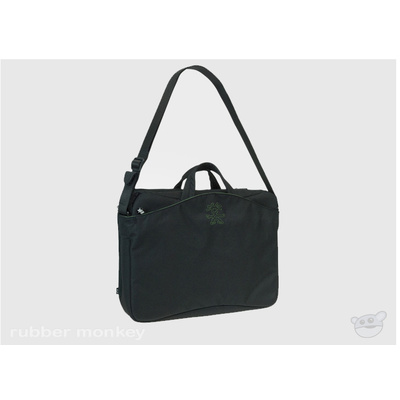Crumpler The Chester Squander - Black