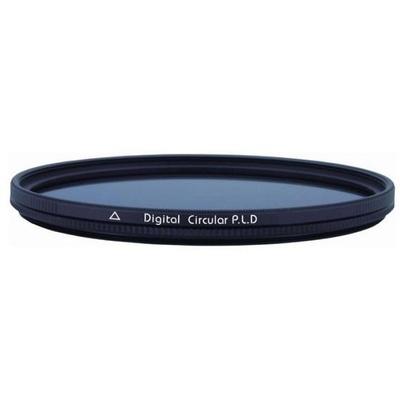 Marumi 62mm DHG Circular Polarizing Filter