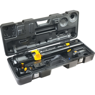 Pelican 9420XL LED Work Light Kit with Case - Black