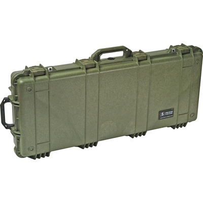 Pelican 1700 Long Case (Olive Drab Green)