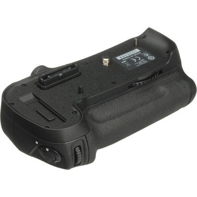 Nikon MB-D12 Multi Power Battery Pack for D800 Camera