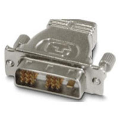 Blackmagic Design Adapter DVI - HDMI