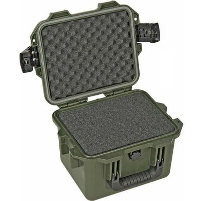 Pelican iM2075 Storm Case (Olive Drab Green)