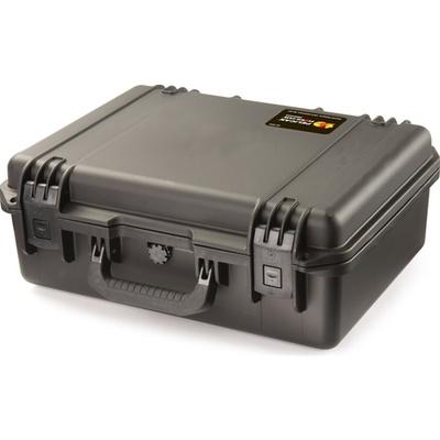 Pelican iM2400 Storm Case (Black)